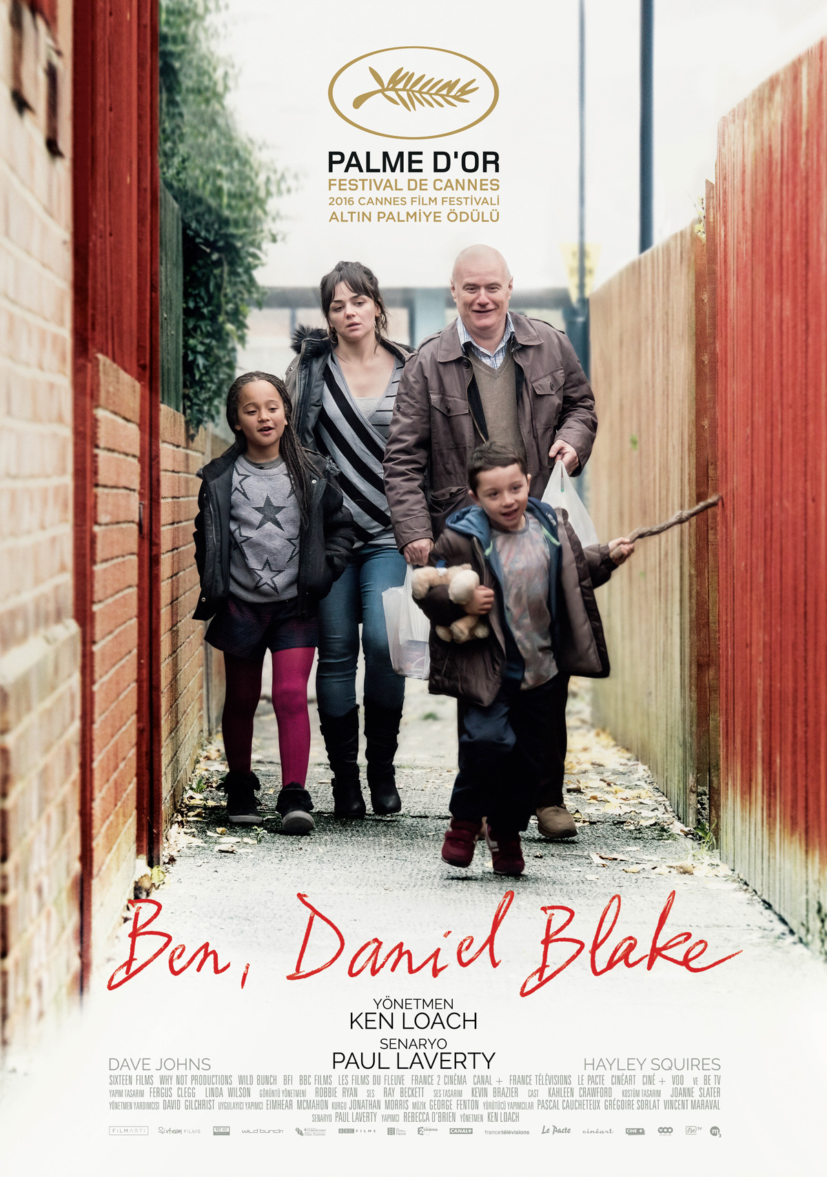 ben_daniel_blake
