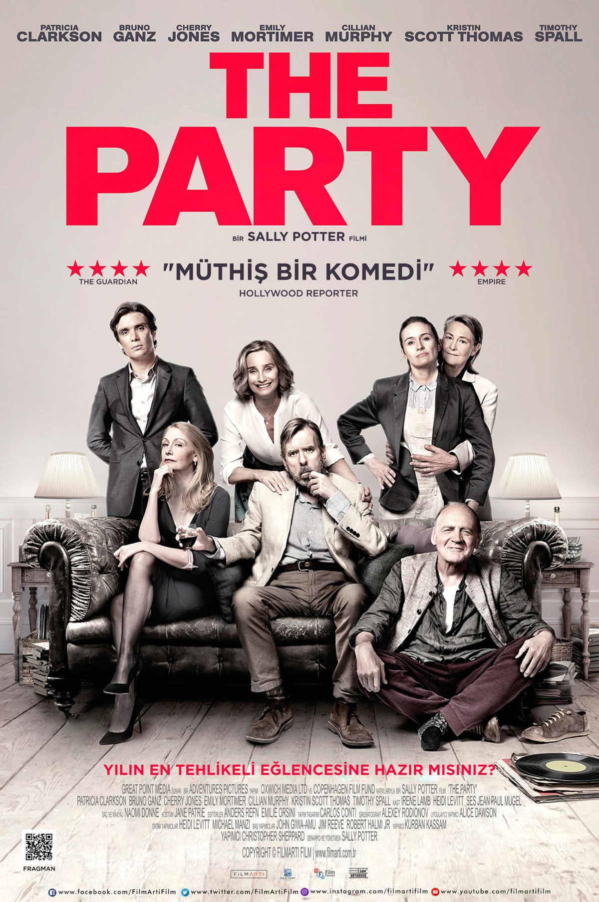 THEPARTY_POSTER2-1200x1807