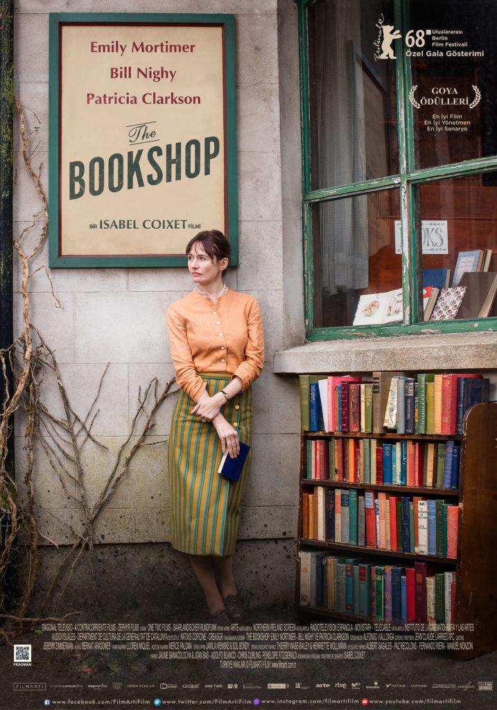 bookshopweb-717x1024