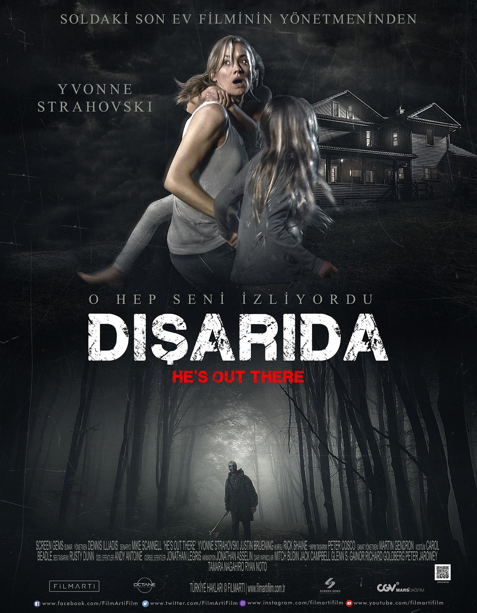 disardaweb