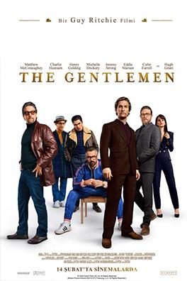 gentlemenposter-14-web-699x1024