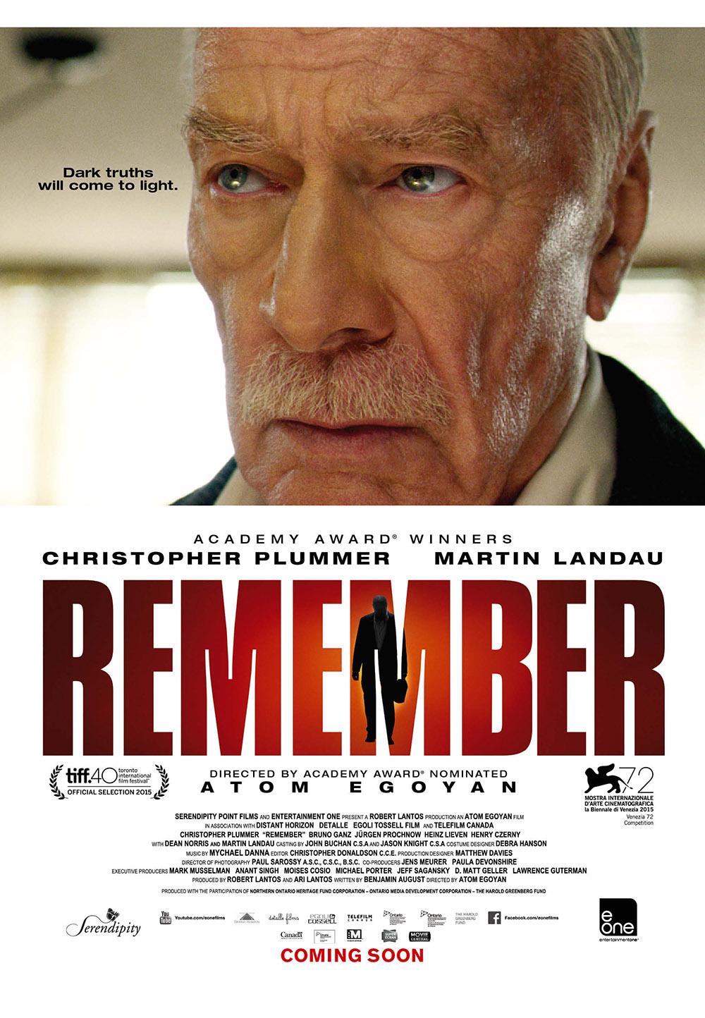 remember-319-Afis