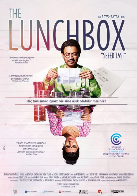 the-lunchbox-1396253397